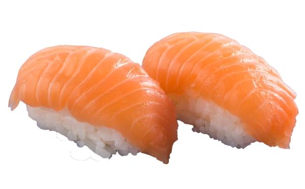 nm-salmon-sushi