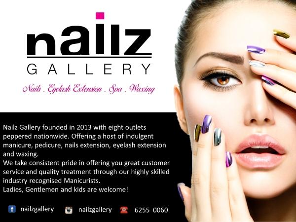 nailz-gallery